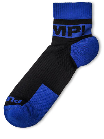 PUMP! All-Sport Panther Socks 2- Pack