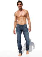 Rufskin Berger Denim Jeans