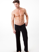 N2N Dream Loungehose schwarz