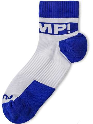 PUMP! All Sport Ice Socks Duo-Pack