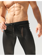 Rufskin Ricky Runner-Tight schwa