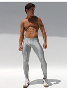 Rufskin Pow Runner-Tight silver