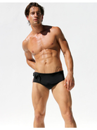 Rufskin Cepheus Swim Brief