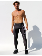 Rufskin Drago Runner Tights