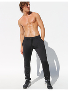 Rufskin Nine Sport Pants