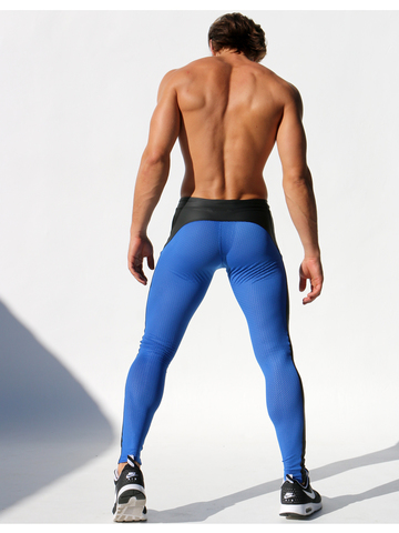 Rufskin Super Ricky royal