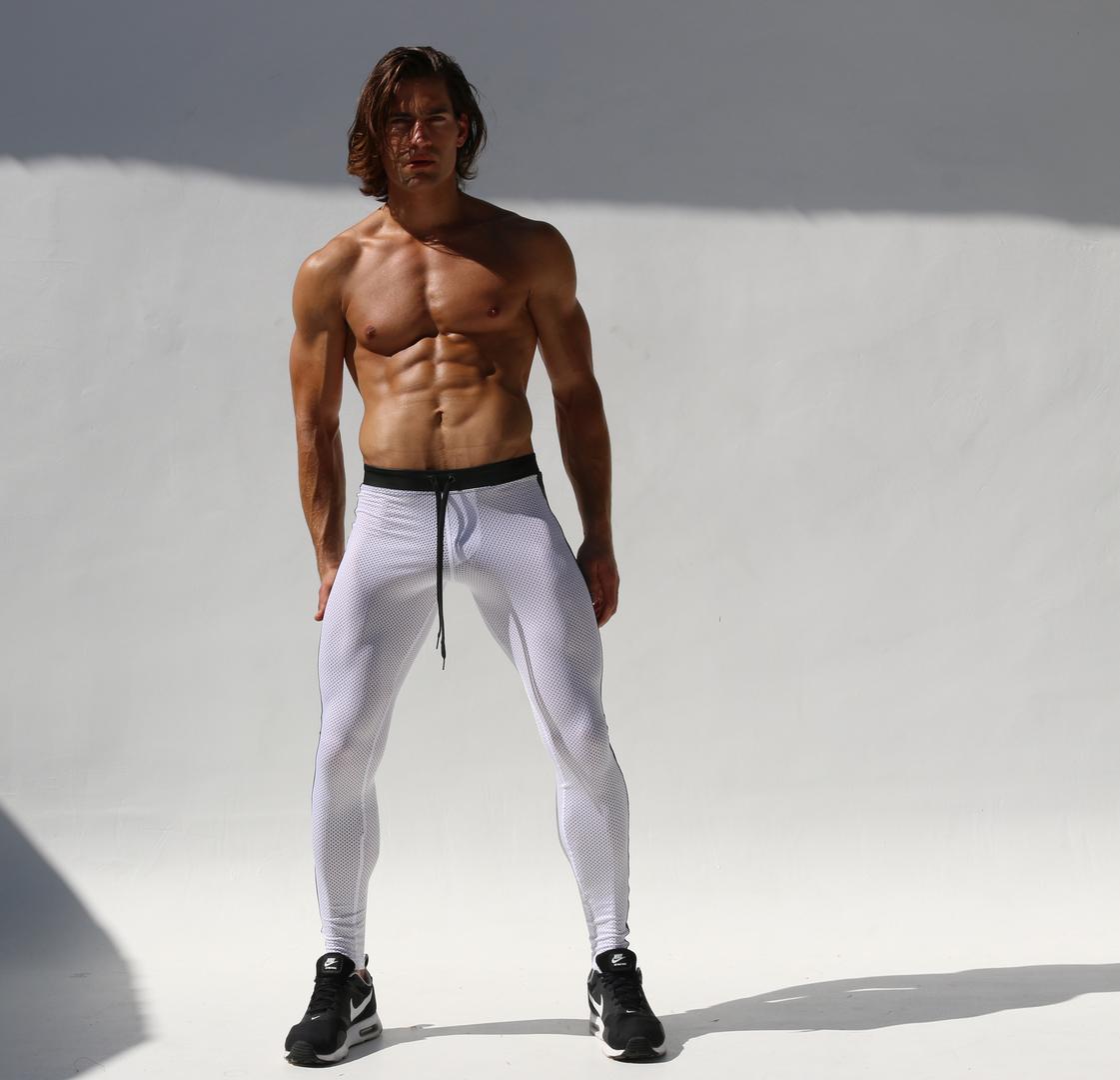 Ricky White Nude Photos 94