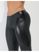 Rufskin Kang Runner Tight
