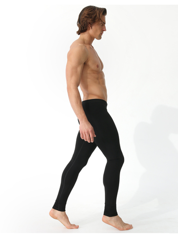 Rufskin Traveler Workout Tight