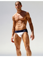 Rufskin Electro Sport-Brief navy