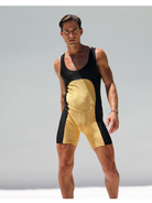 Rufskin Havok Sport-Body black/g