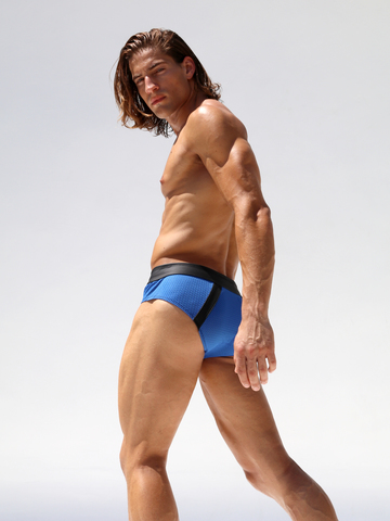 Rufskin Stark Brief royal