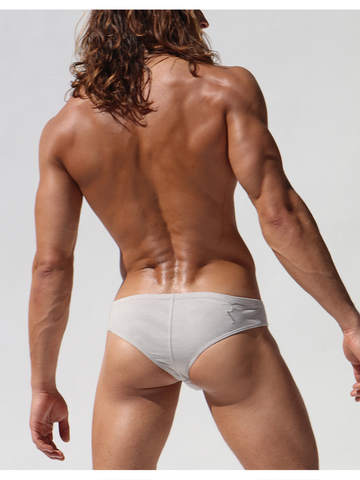 Rufskin Savana Lounge-Brief glacier