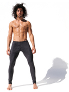 Rufskin Equus Tight schwarz
