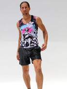 Rufskin Angelino Tank-Top