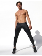 Rufskin Circuit Trainings-Tights