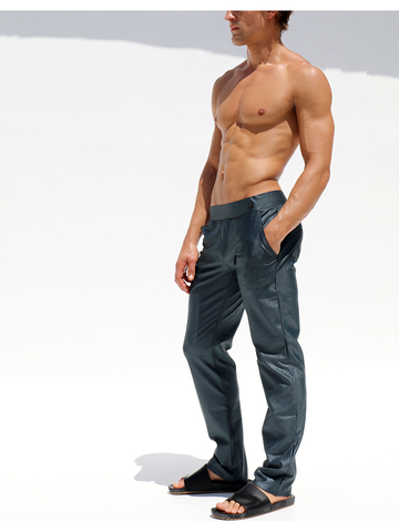 Rufskin Eclipse Sport- and Trackpants midnightblue