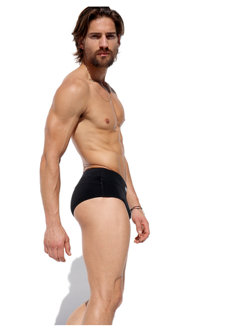 Rufskin Lit Sport-Brief