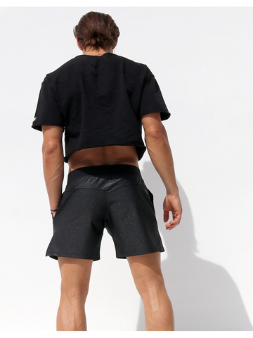 Rufskin Chill Sport- and Lounge Shirt