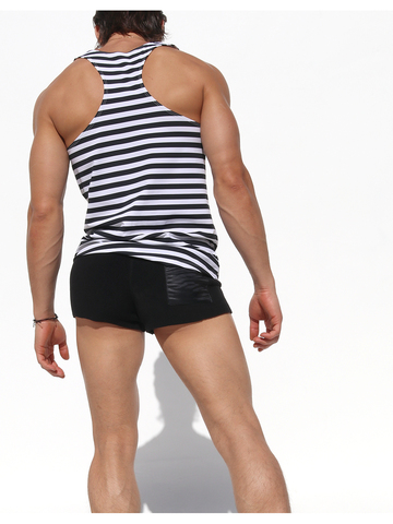 Rufskin Cub Sport- and Loungeshorts