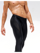 Rufskin Bait Sport-Tight schwarz