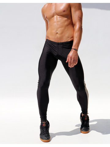 Rufskin Trophy Stretch Sport Tight