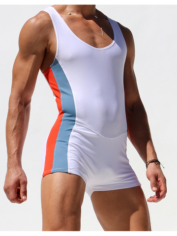 Rufskin Freeze Sportbody