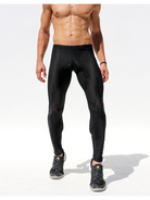 Rufskin Spy Stretch-Sportlegging