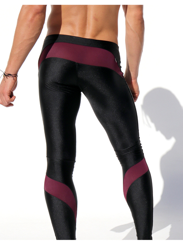 Rufskin Spider Stretch Sport-Tights
