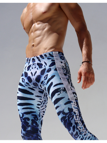 Rufskin Animal Sport-Leggins