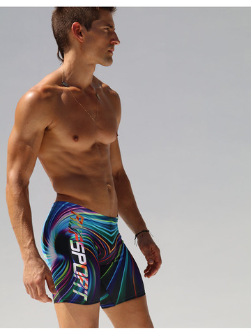Rufskin Cyclone Sport-Tight