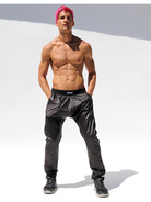 Rufskin Lift light Workout-Pant