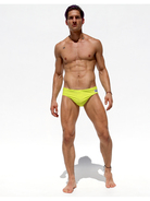 Rufskin Akim Swim- and Sportbrie