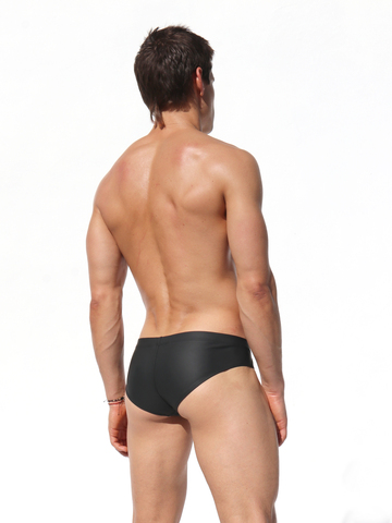Rufskin Fuego Sport-Brief