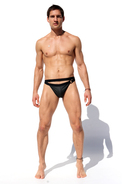 Rufskin Char Sport-Brief