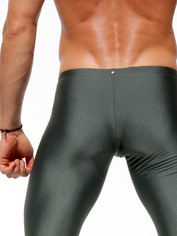 Rufskin Lunge Stretch Sport-Tights