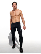 Rufskin Shark Stretch Sport-Tigh