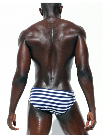 Rufskin Corto Swim-Brief navy