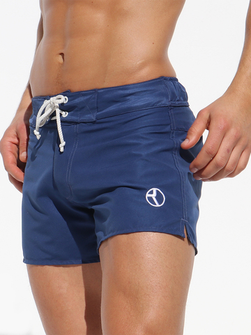 Rufskin Rincon Swim-Short navy