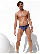 Rufskin Indigo Swim-Brief