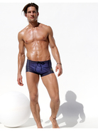 Rufskin Bud Swim-Trunk