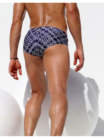 Rufskin Link Swim-Brief