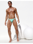 Rufskin Farol Bikini-Brief mint