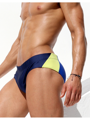 Rufskin Speed Swim-Brief