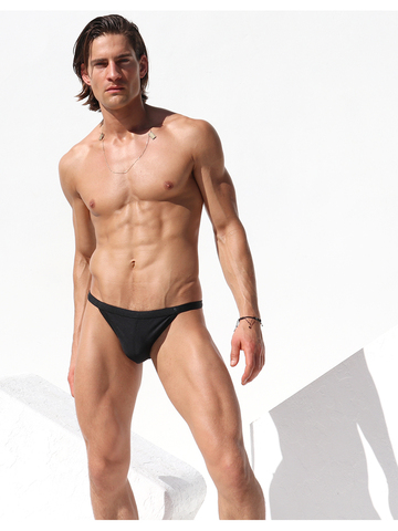 Rufskin Impala Swim-Brief