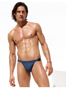 Rufskin Buck Swim-Brief indigo
