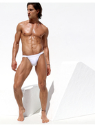 Rufskin Buck Swim-Brief weiss go