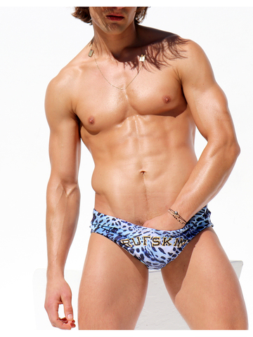 Rufskin Onca Swim-Brief