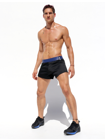 Rufskin Punch Workout-Shorts RYL