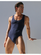 Rufskin Ojai Body navy